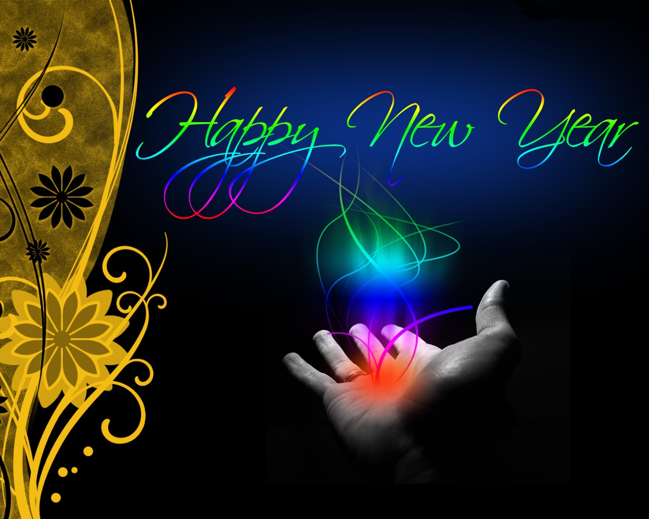 http://sms2everyone.files.wordpress.com/2012/01/happy-new-year-2013.jpg