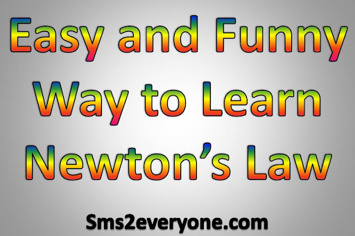 Easy Law Training (Easylawtraining.com) - Easy Law ...
