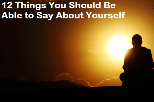 unexpressed feelings inspirational article